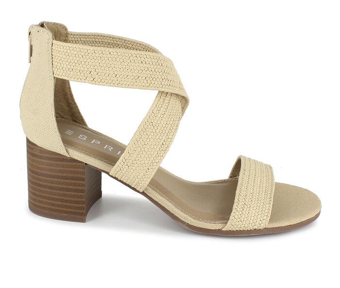 Women's Esprit Tianna Dress Sandals
