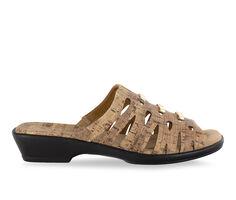 Women's Easy Street Petunia Sandals