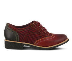 Women's L'Artiste Muggiasti Shoes