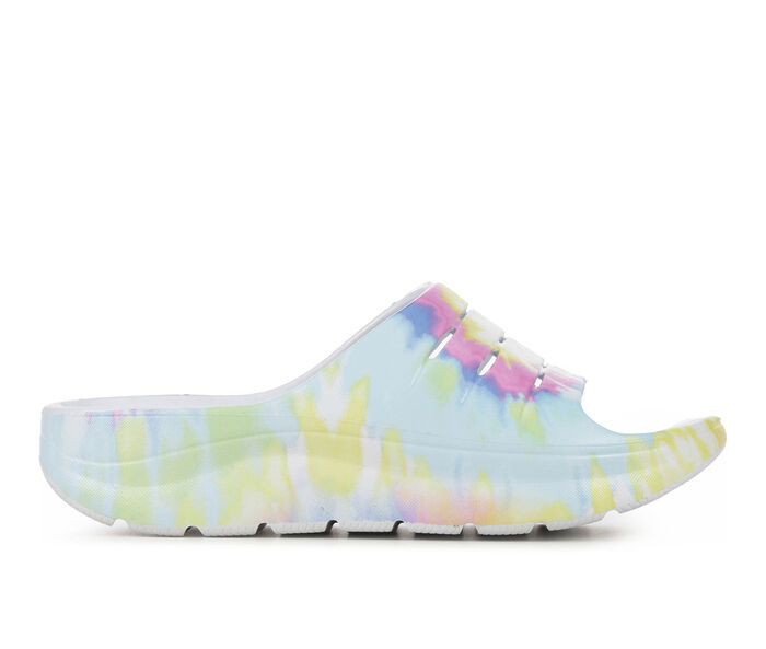 Women's Madden Girl Hawaii Slide Sandals