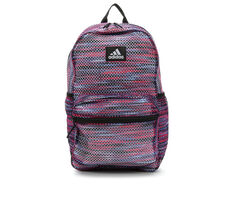 Adidas Hermosa II Mesh Backpack