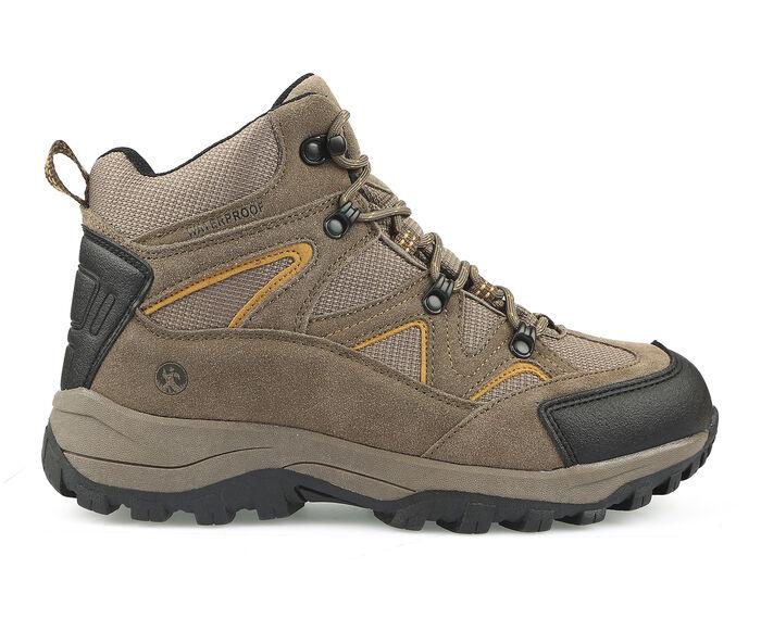 Men's Northside Snohomish Mid Hiking Boots