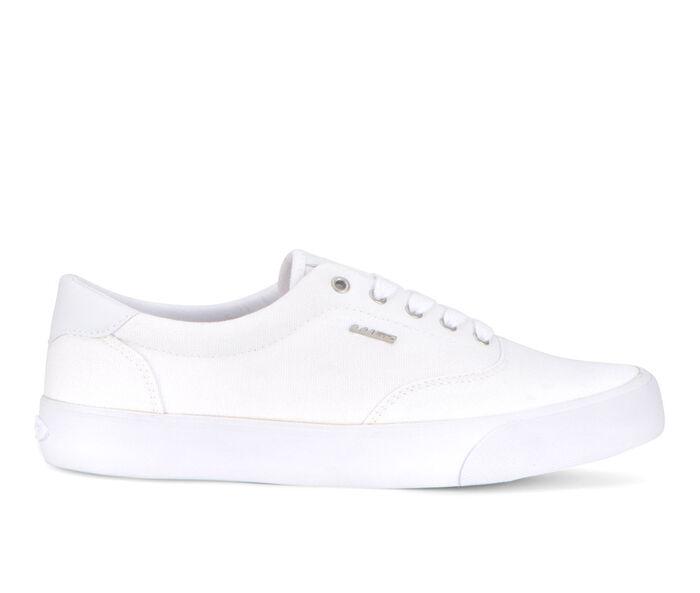 Men's Lugz Flip Casual Shoes