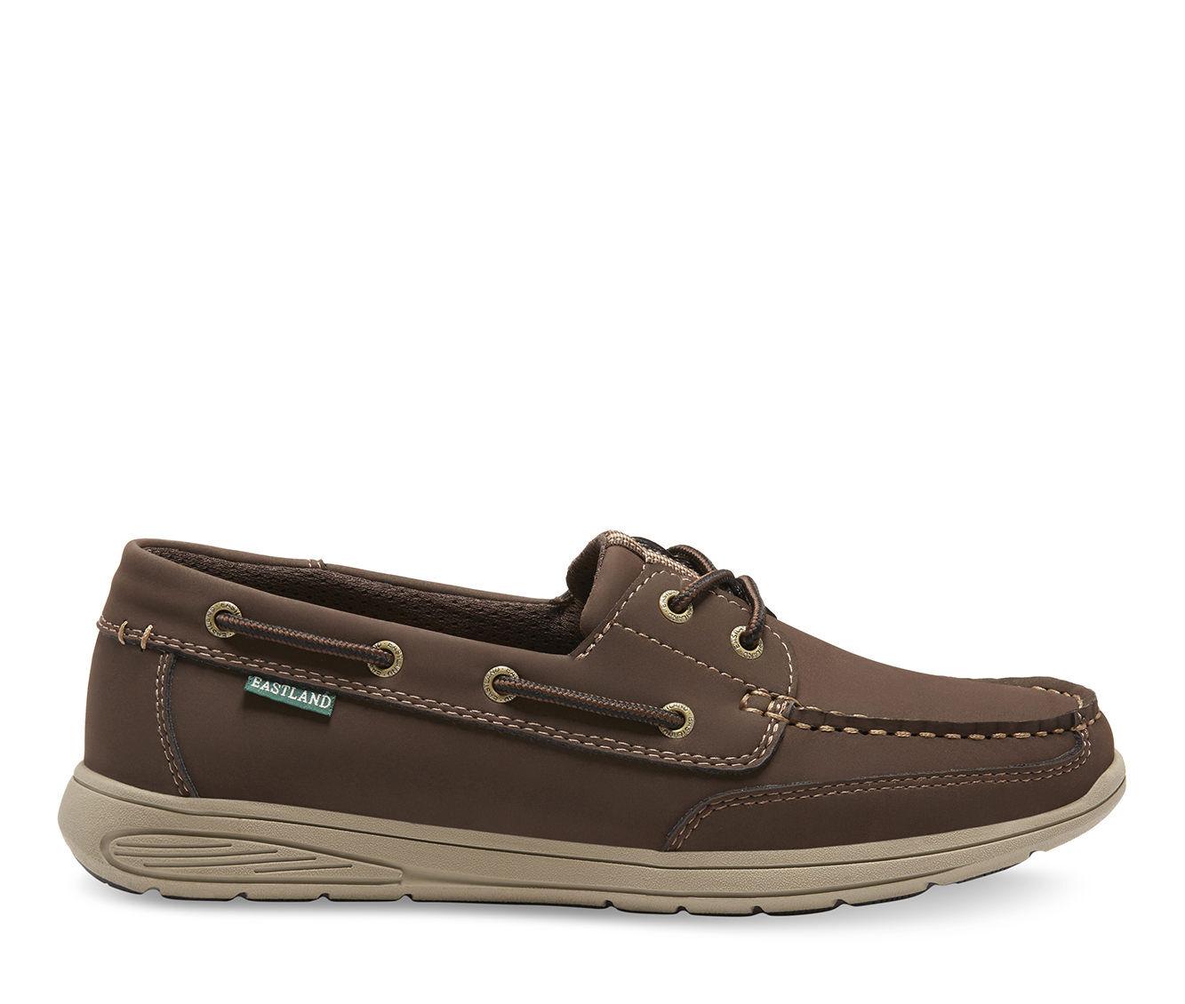 uk shoes_kd1044