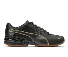 Women's Puma Tazon 6 FM Running Shoes