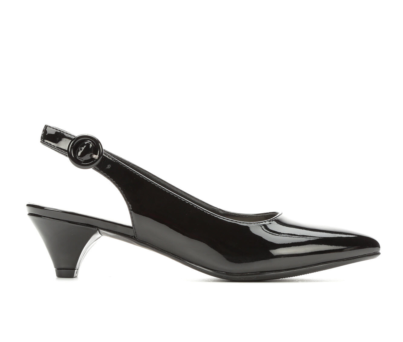 uk shoes_kd6215