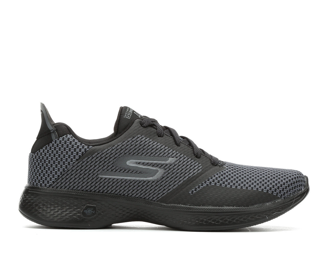 Skechers Go Walk 4 Sneakers free shipping good selling clearance how much exclusive sale online finishline sale 2014 unisex XH83dc33H