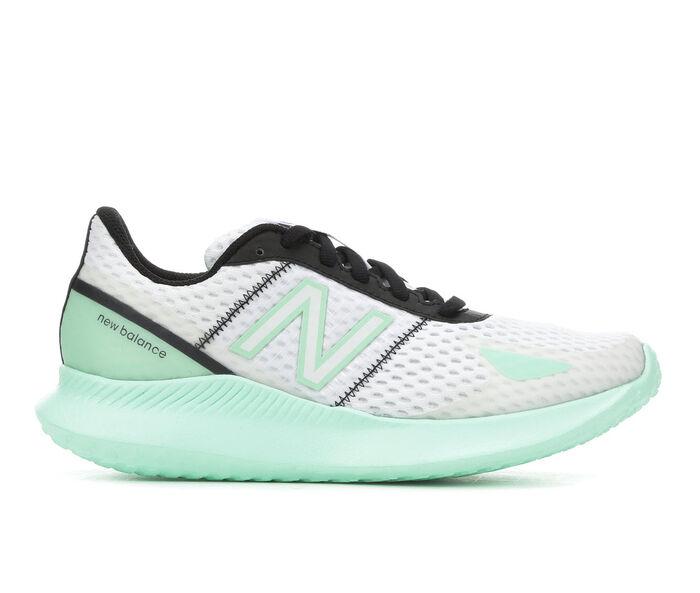 Women's New Balance Vatu Running Shoes