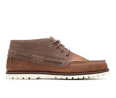 Men's Sperry Leeward Chukka Boat Shoes