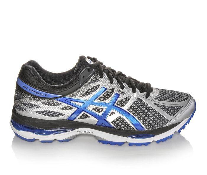 Men's Asics Gel Cumulus 17 Running Shoes