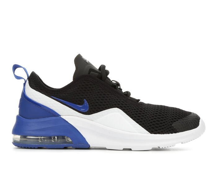 Boys' Nike Big Kid Air Max Motion 2 Running Shoes