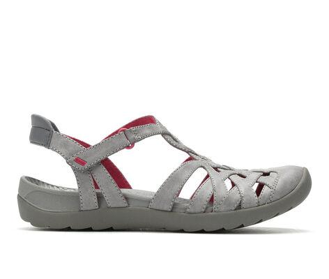 Women's BareTraps Franky Outdoor Sandals