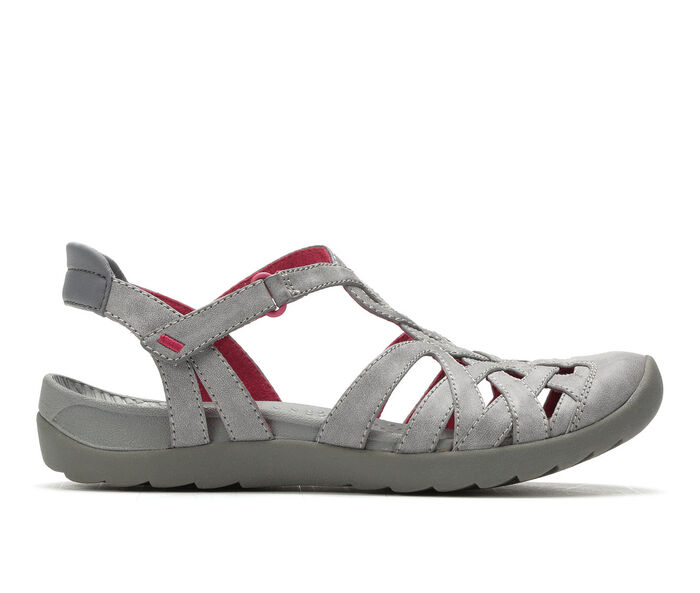 05dc32ad26f2 Women s BareTraps Franky Outdoor Sandals