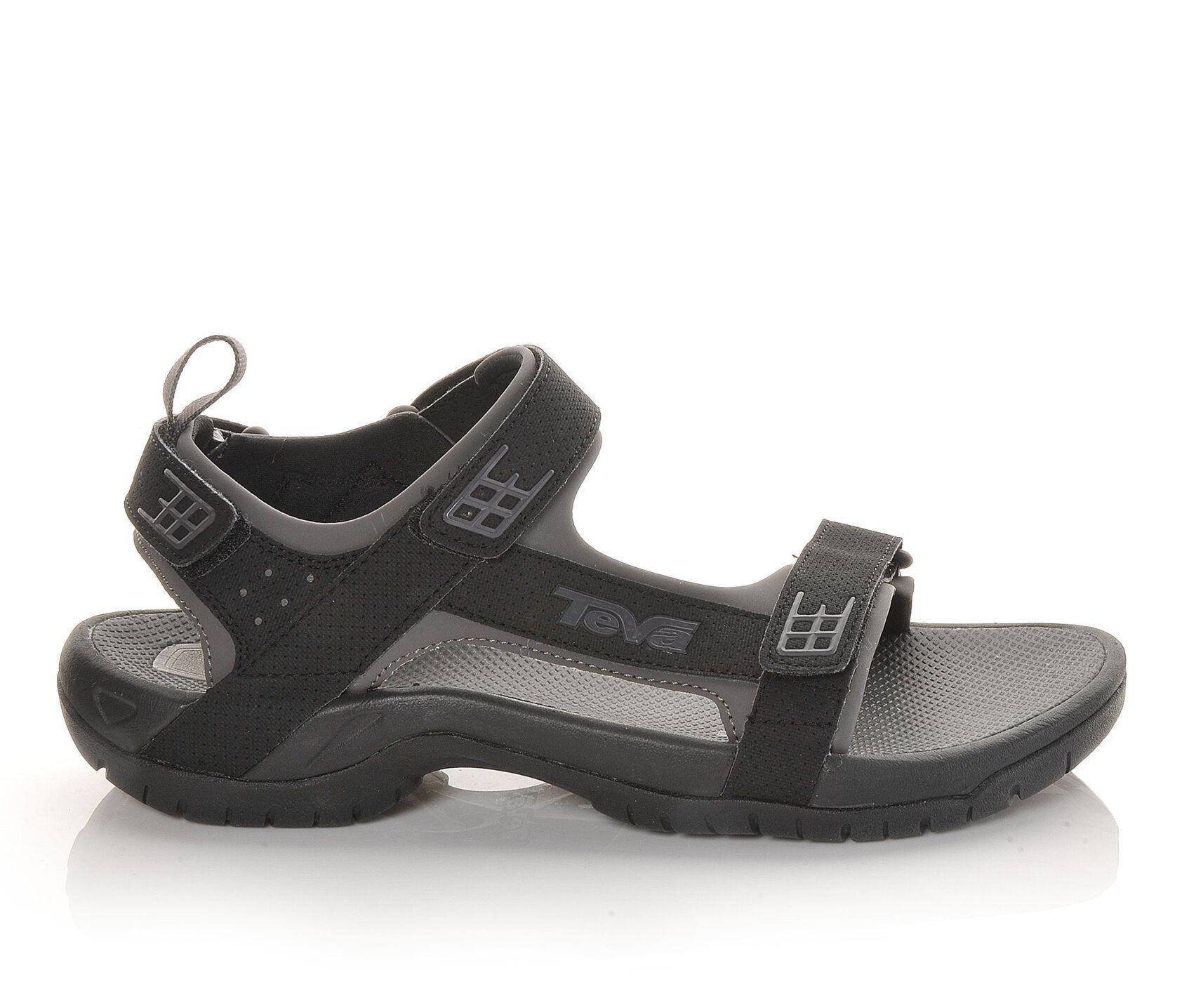 4540dc5d4 Men s Teva Minam Hiking Sandals