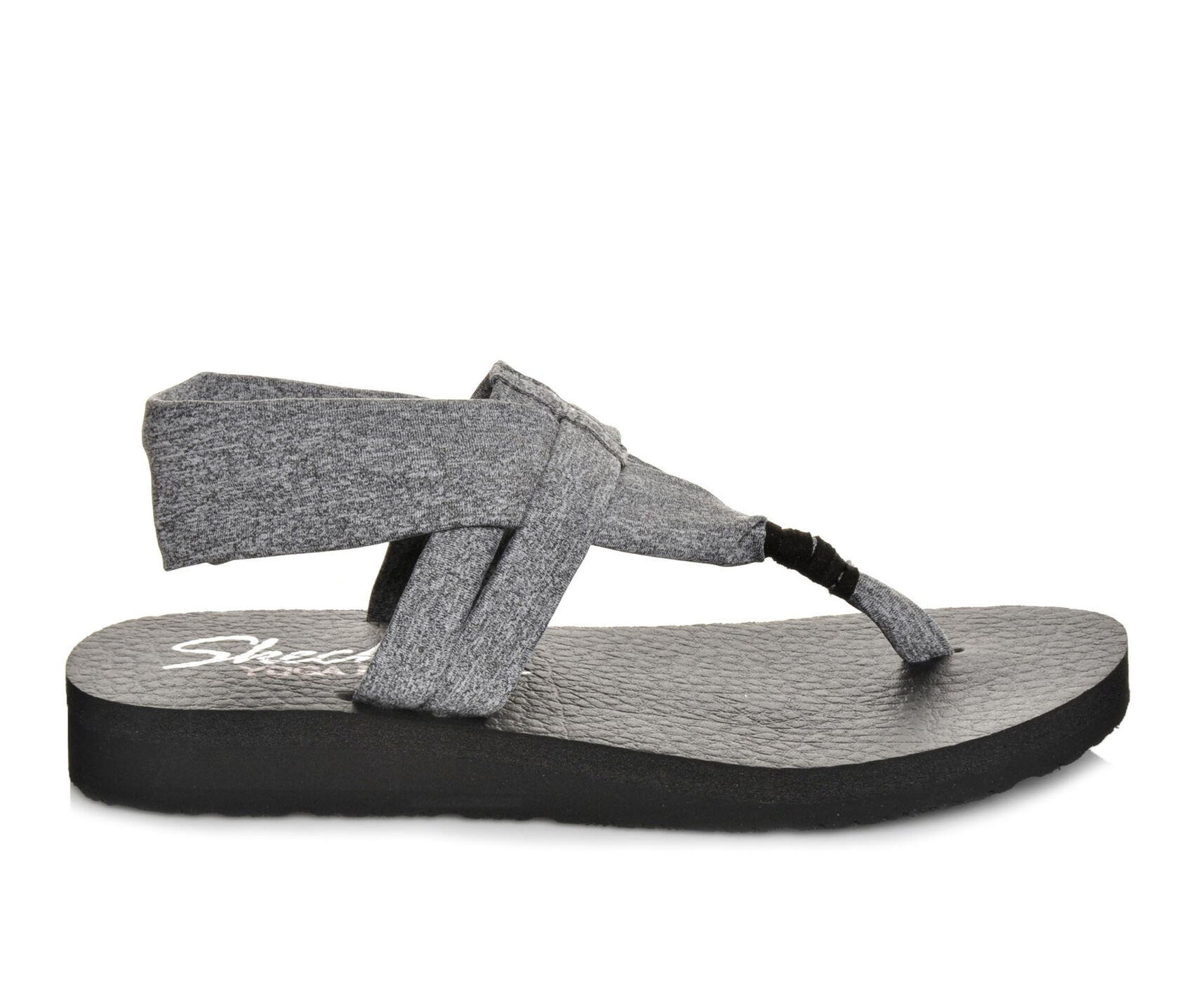 skechers yoga mat sandals. skechers yoga mat sandals l
