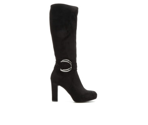 Women's Impo Onalee Boots