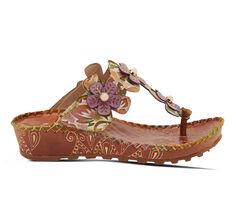 Women's L'Artiste Crocus Sandals