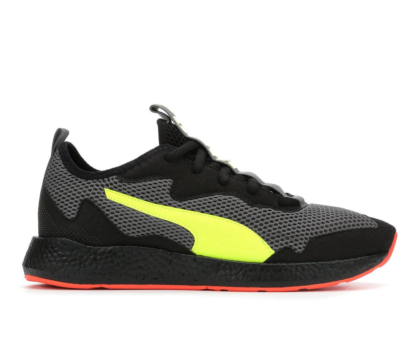 uk shoes_kd1045