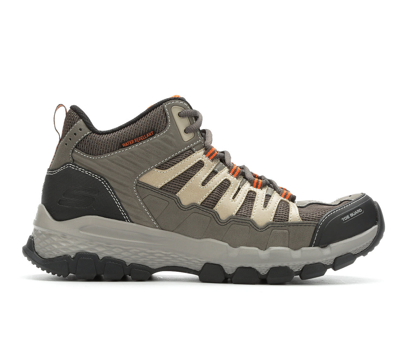 purchase online best wholesale for sale Men's Skechers Outland 2.0 51587 Hiking Boots deals cheap price with paypal for sale with paypal low price JjDR3Lida