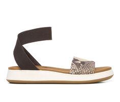 Women's Zodiac Cyprus Flatform Sandals