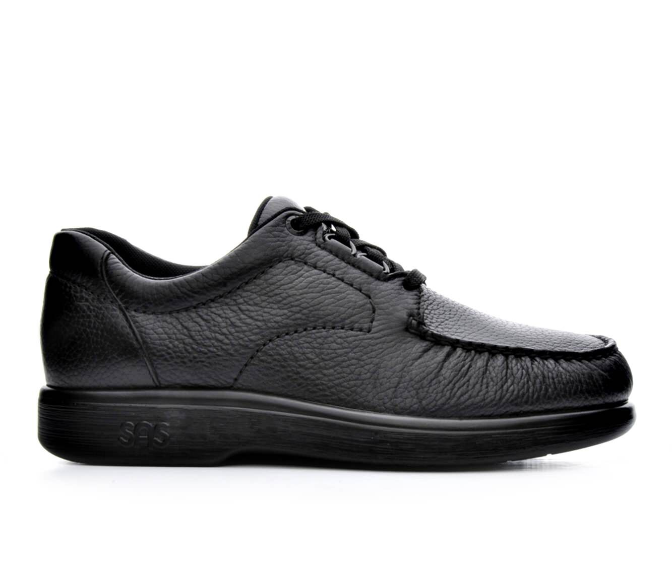 uk shoes_kd1046