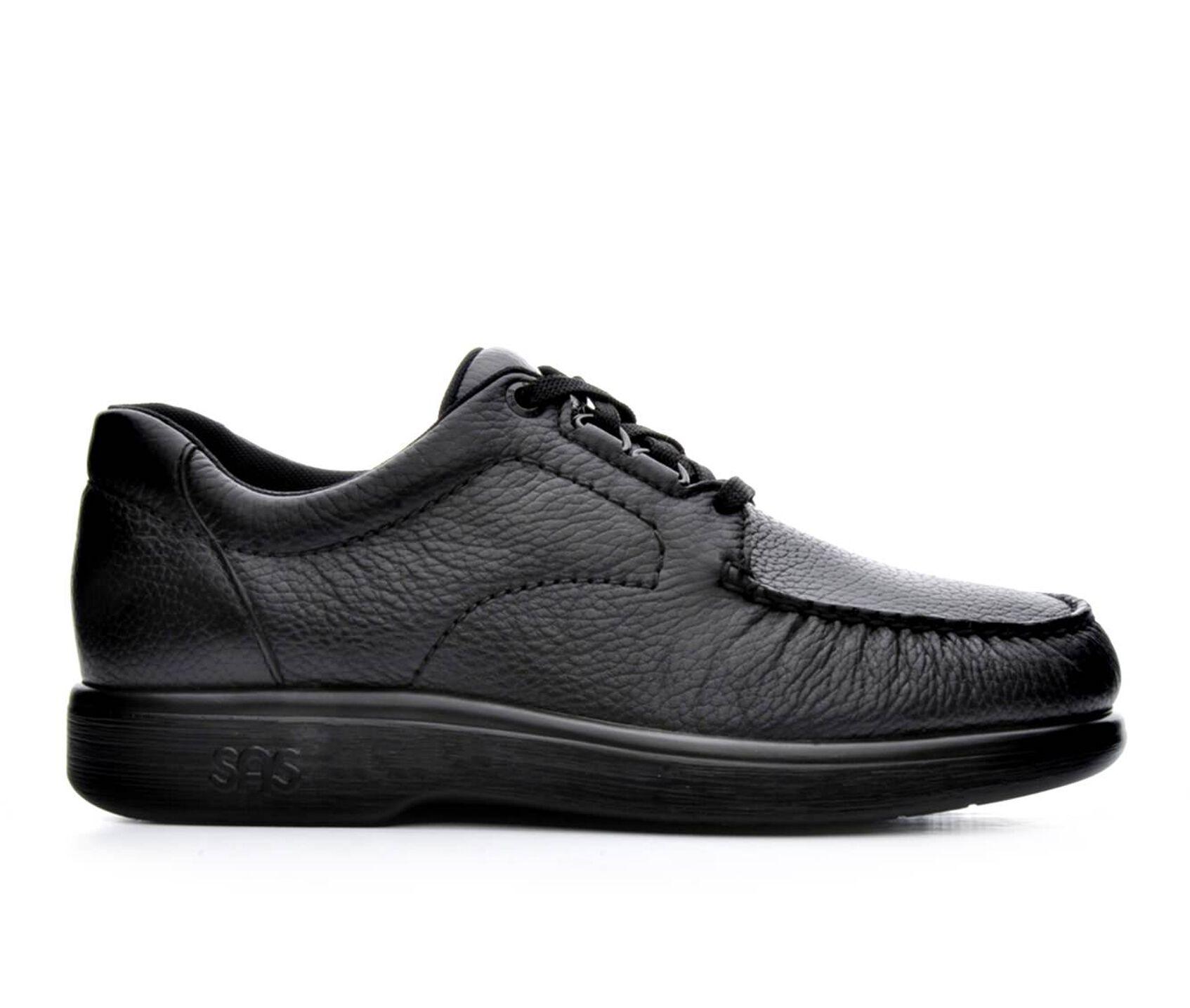 d4f4a24fce Men's Sas Bout Time | Shoe Carnival
