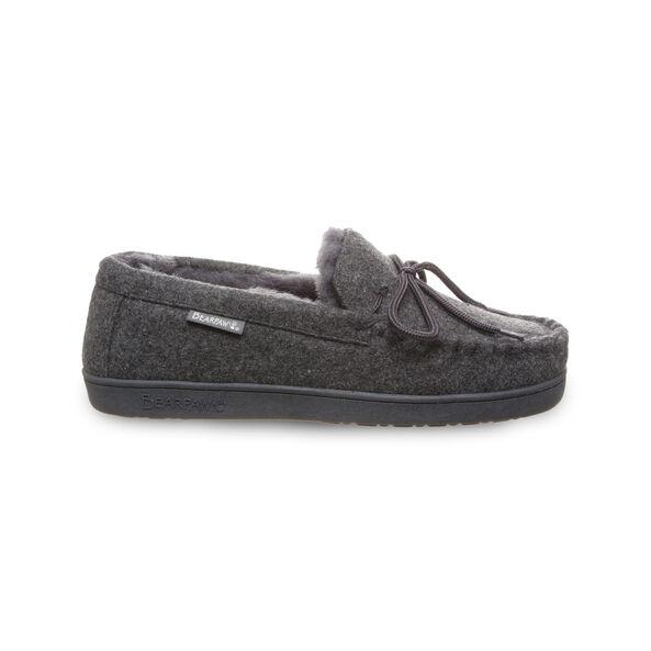 Bearpaw Moc II Slippers