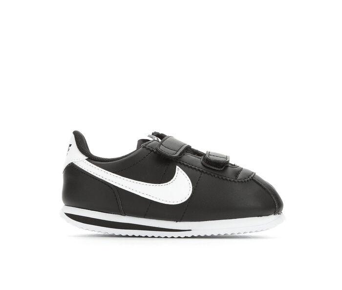Kids' Nike Infant & Toddler Cortez Basic SL Athletic Shoes