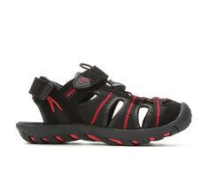 Boys' Beaver Creek Ari 3 11-6 Outdoor Sandals