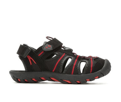 Boys' Beaver Creek Ari 3 11-6 Outdoor Sandals