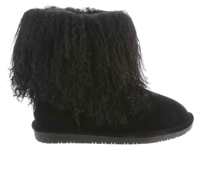 Women's Bearpaw Boo Boots