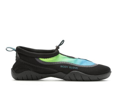 Women's Body Glove Riptide III Water Shoes
