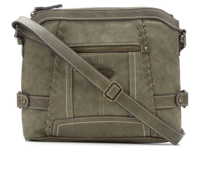 B.O.C. Oakley Crossbody Handbag