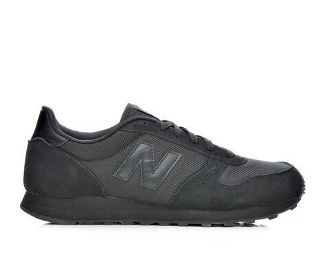 Men's New Balance ML311AAN Retro Sneakers