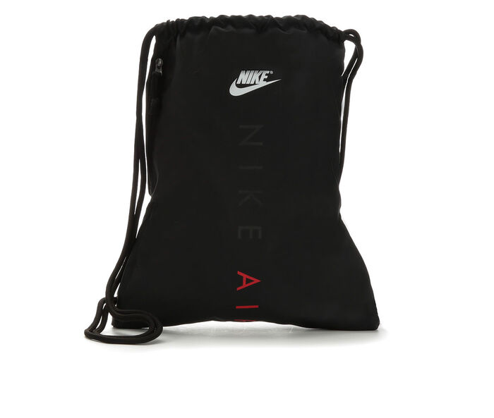 Nike Heritage Air Gymsack