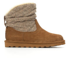 Women's Bearpaw Virginia Winter Boots