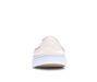 Women's Vans Asher Low Luxe Skate Shoes