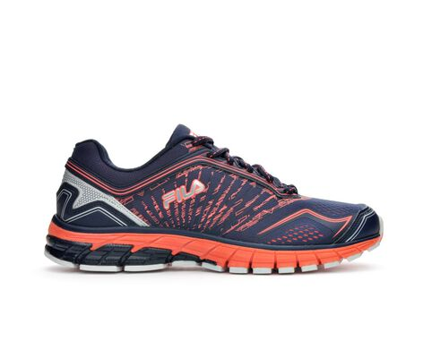 Women's Fila Aspect 4 Energized Running Shoes