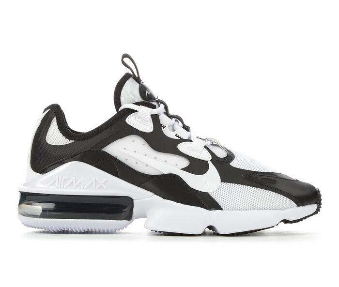 Women's Nike Air Max Infinity 2 Sneakers