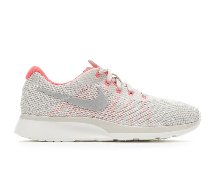Women's Nike Tanjun Racer Sneakers