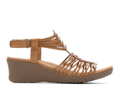 Women's Baretraps Trudy Wedges