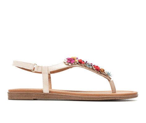 Women's City Classified Bedtime Sandals