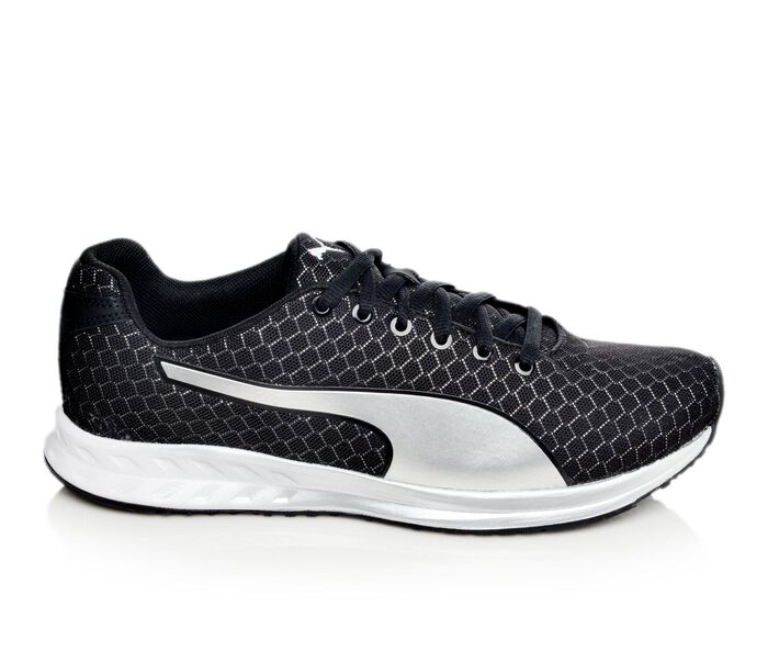 Women's Puma Burst Sneakers