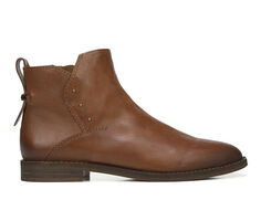 Women's Franco Sarto Owen Booties