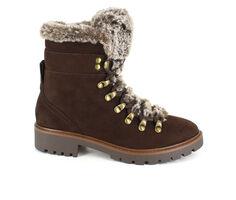 Women's Esprit Julia Lace-Up Winter Boots