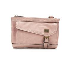 B.O.C. Amherst Mini Handbag