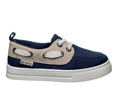 Boys' Beverly Hills Polo Club Toddler Boat Shoes