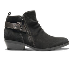 Women's Earth Origins Collettte Callista Booties