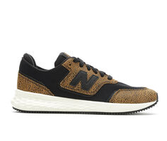Women's New Balance X70 Sneakers