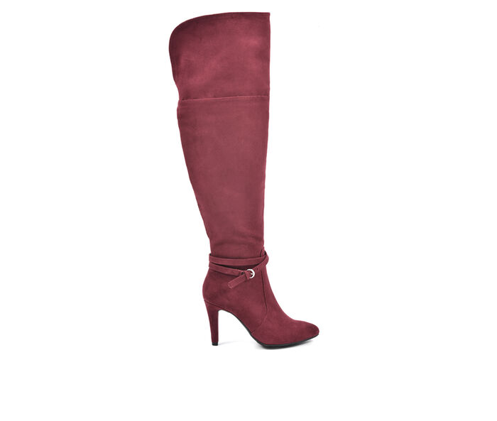 Women's Rialto Clea Knee High Boots